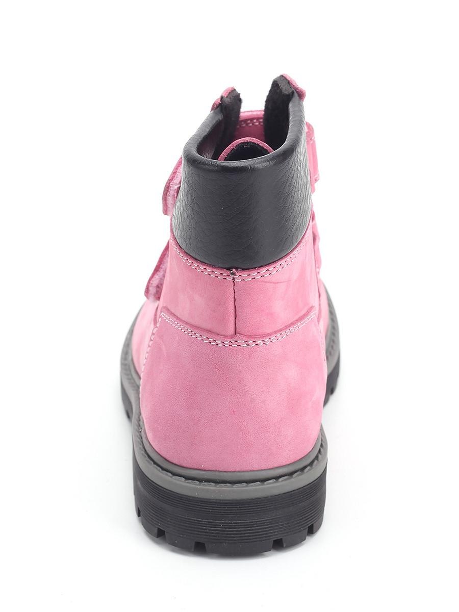 Ботинки Castler от БашМаг