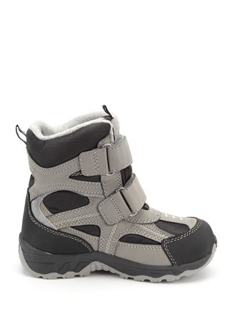 Ботинки Kapika от БашМаг