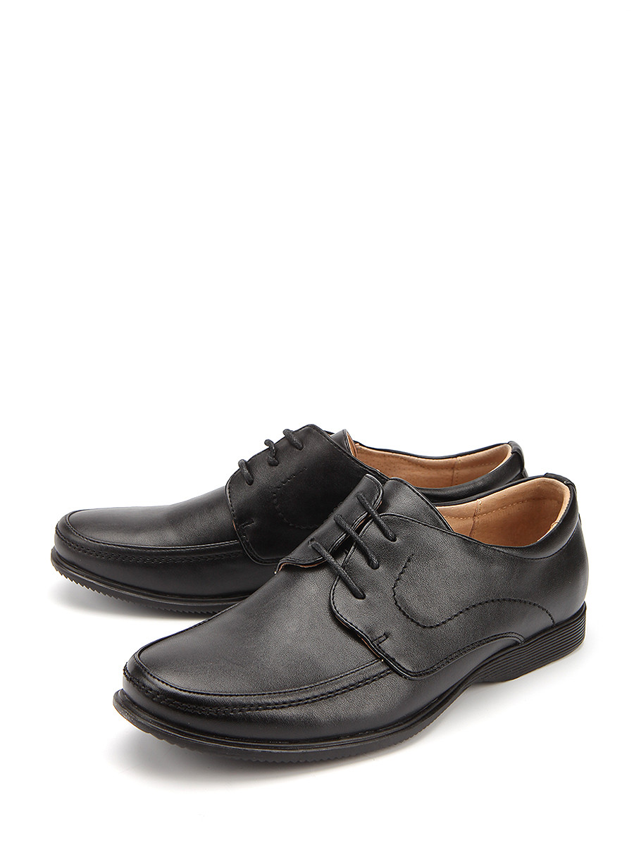 Магазин обуви от производителя николаев интернет магазин