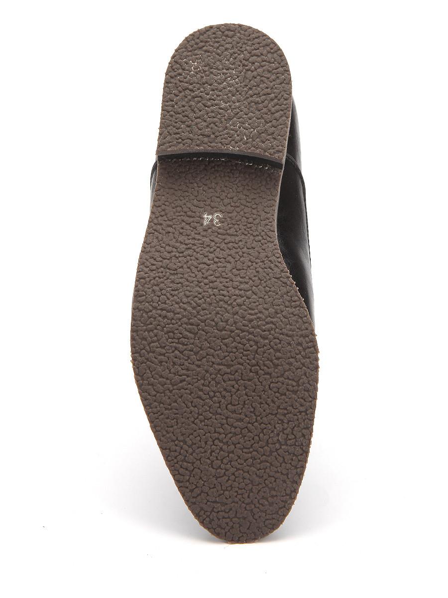 Туфли TESORO от БашМаг