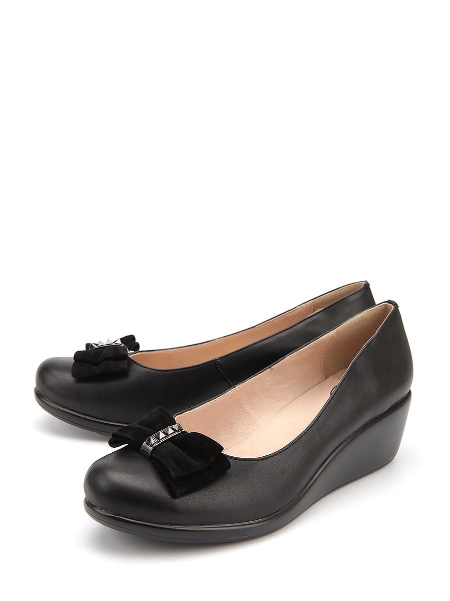 Туфли Bagira