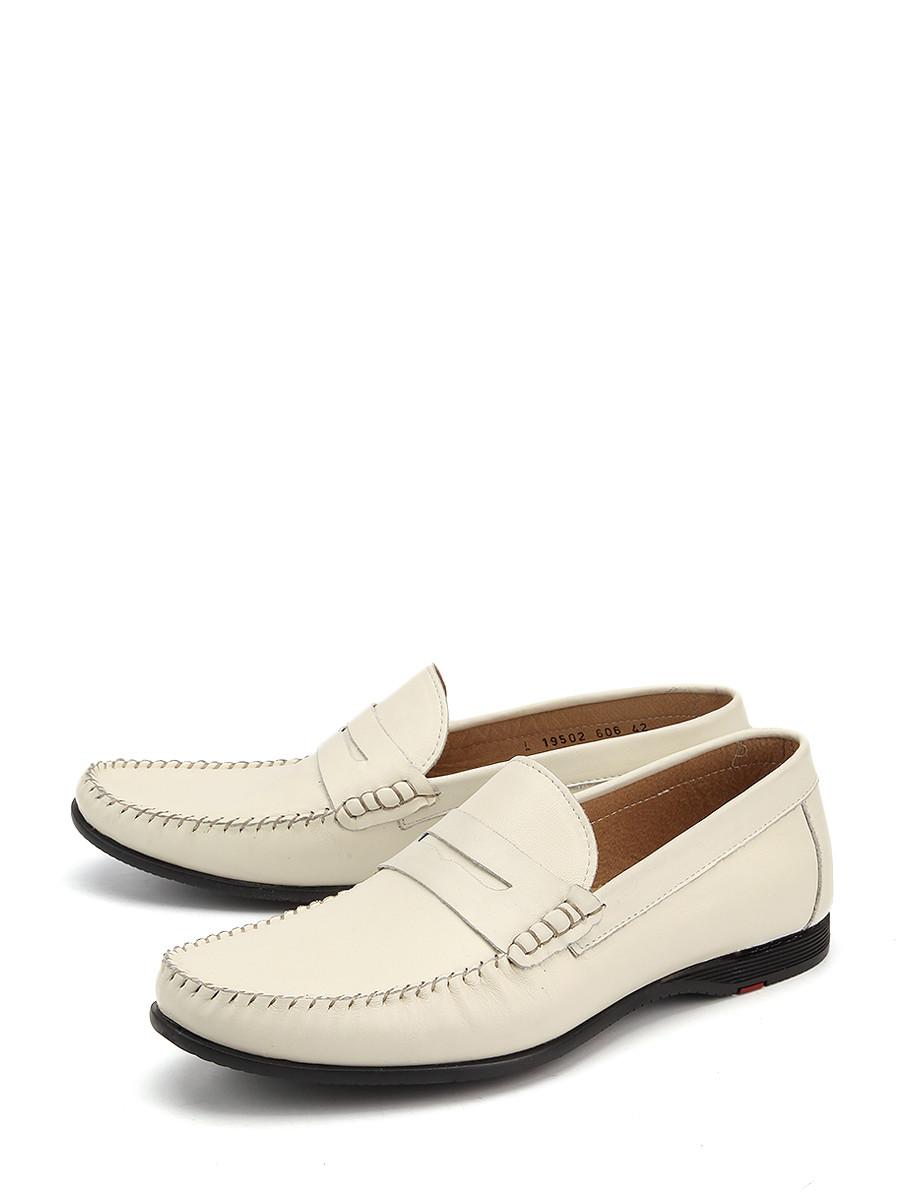 Туфли Natur-Comfort