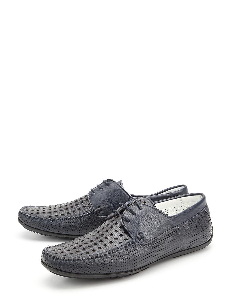 Туфли Natur-Comfort цены онлайн