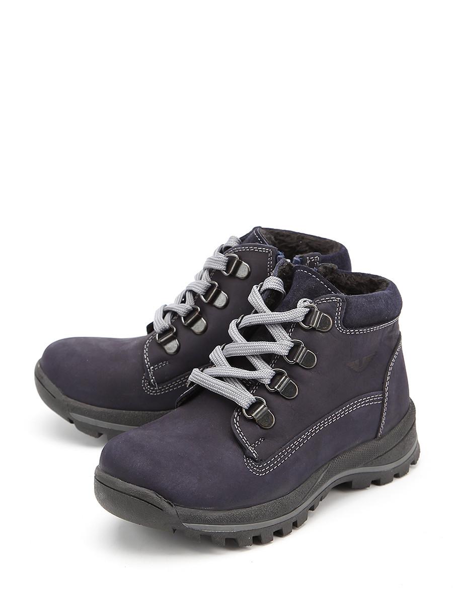 Ботинки Castler