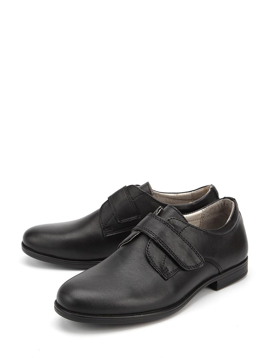 Туфли Kapika купить чехол для айпада 4 из натуральной кожи