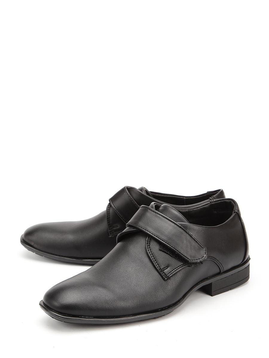 Туфли Mursu