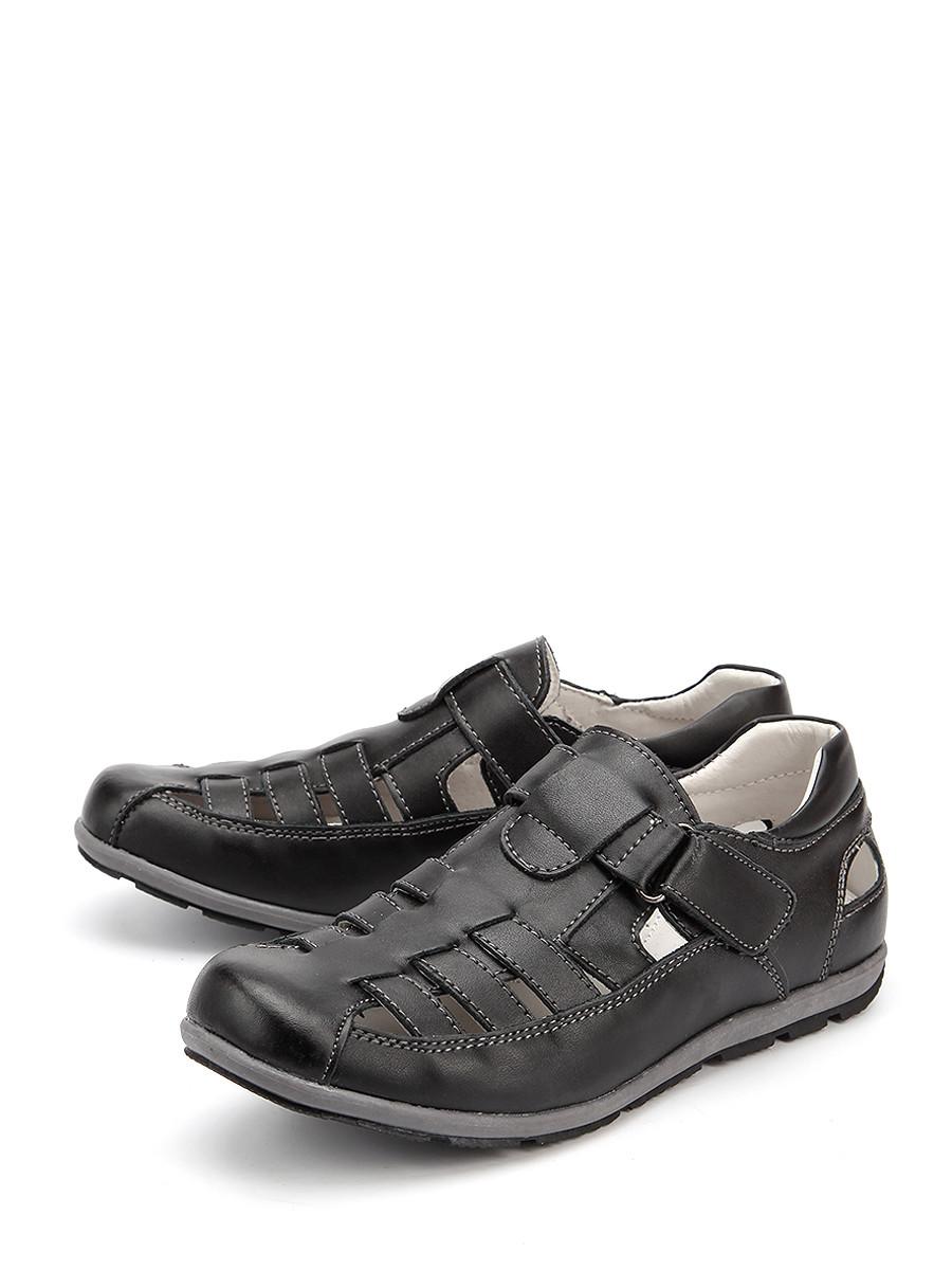 Туфли Mursu купить чехол для айпада 4 из натуральной кожи
