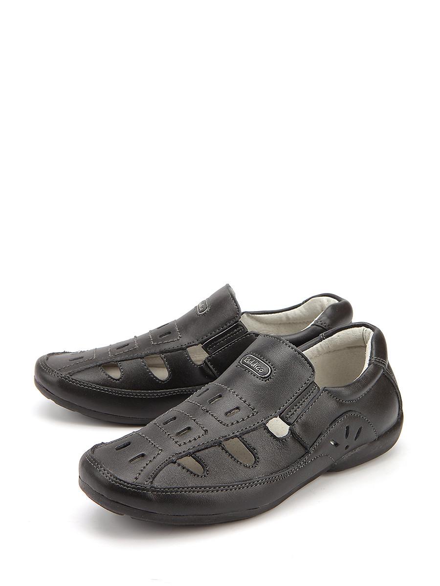 Туфли Kiddico
