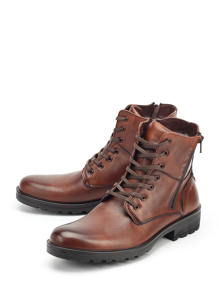 Ботинки Esse