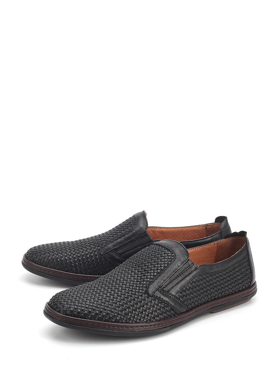 Туфли Cosottinni купить чехол для айпада 4 из натуральной кожи