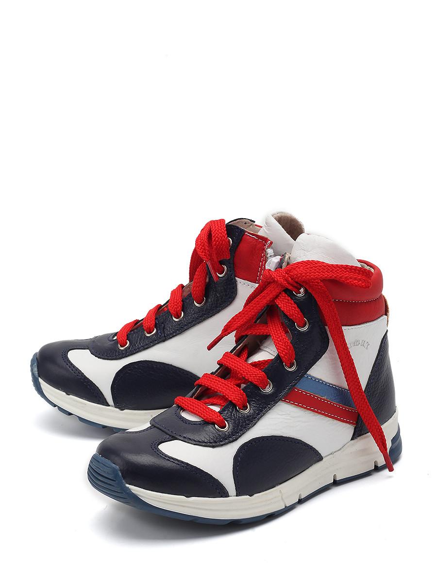Ботинки Батик