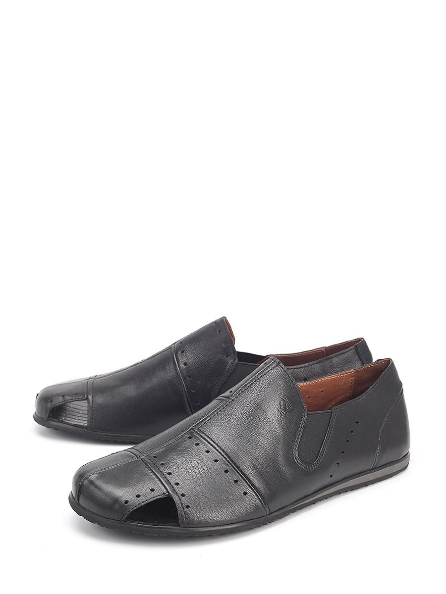Туфли SPUR от БашМаг