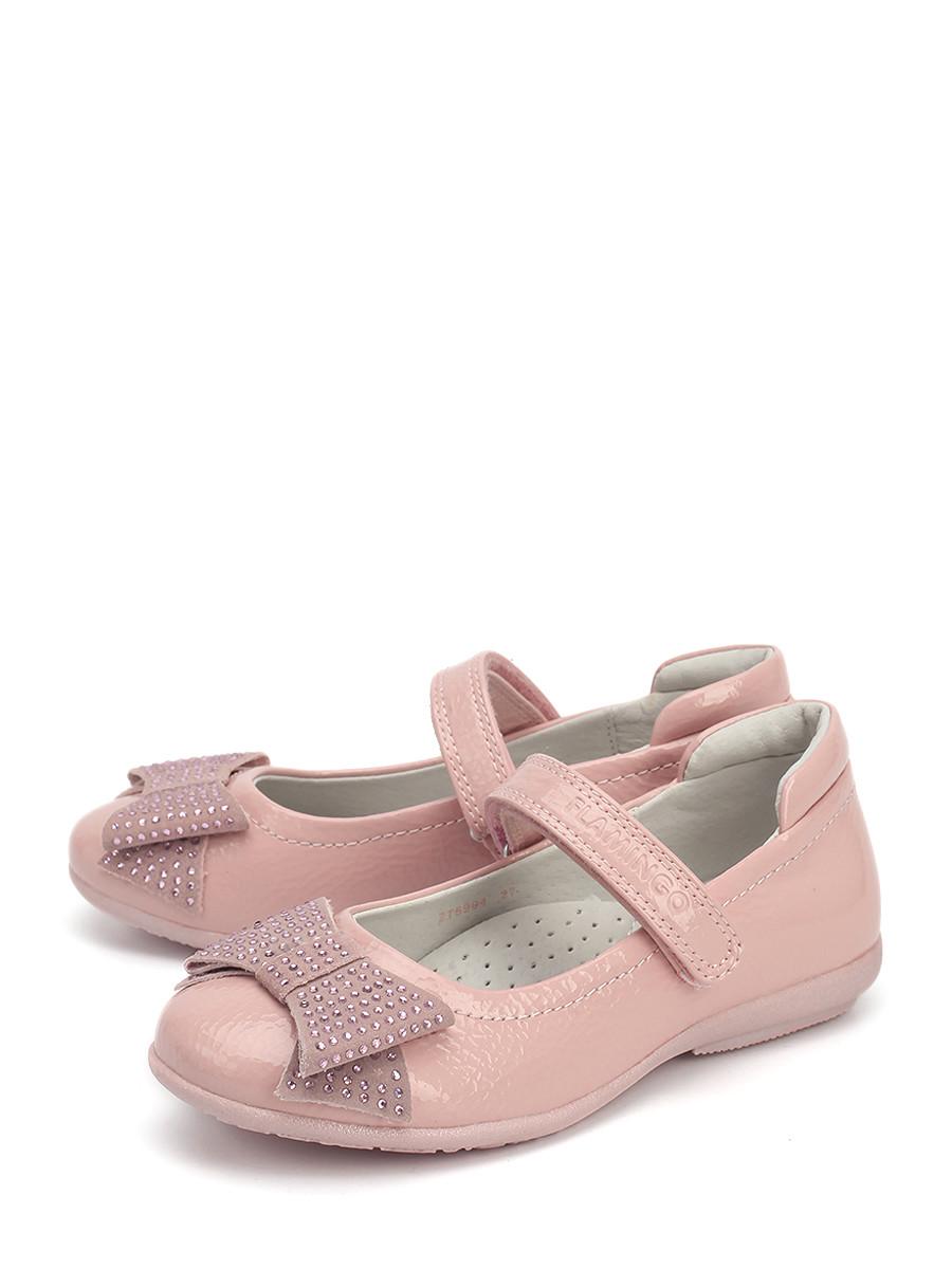 Туфли Flamingo от БашМаг