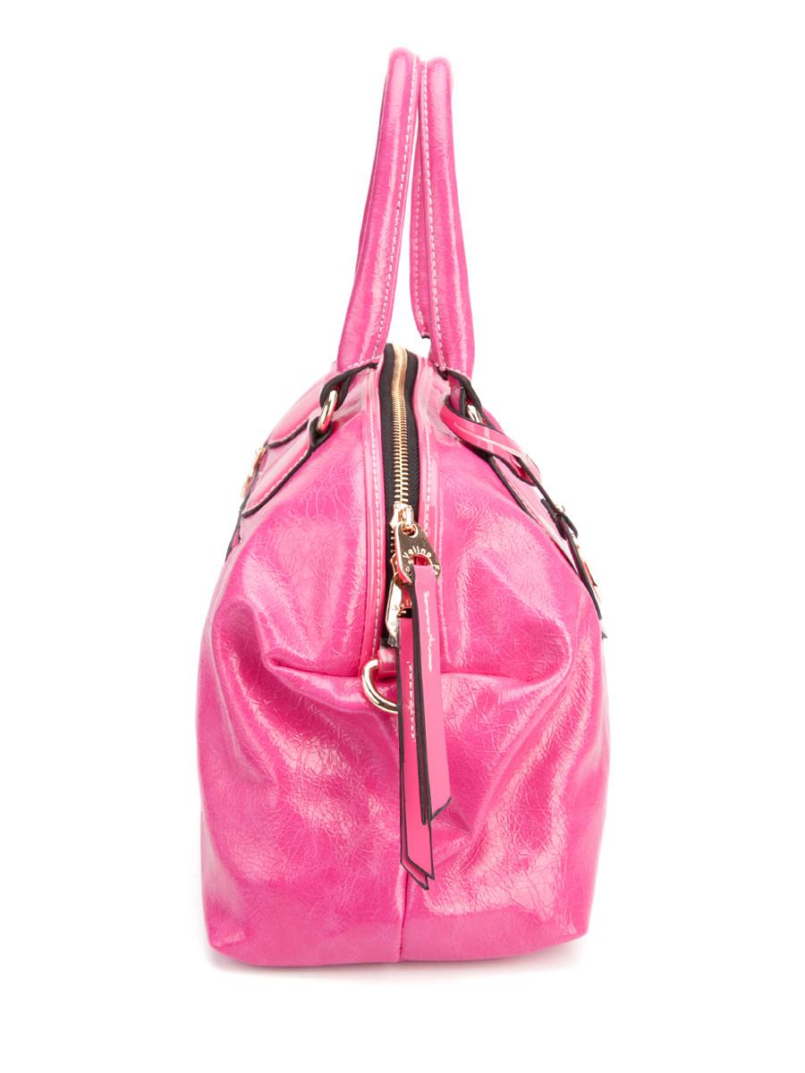 Sakces - женские сумки оптом
