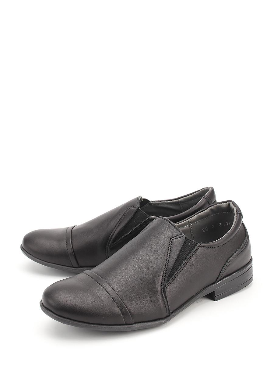 Туфли ShagoVita купить чехол для айпада 4 из натуральной кожи