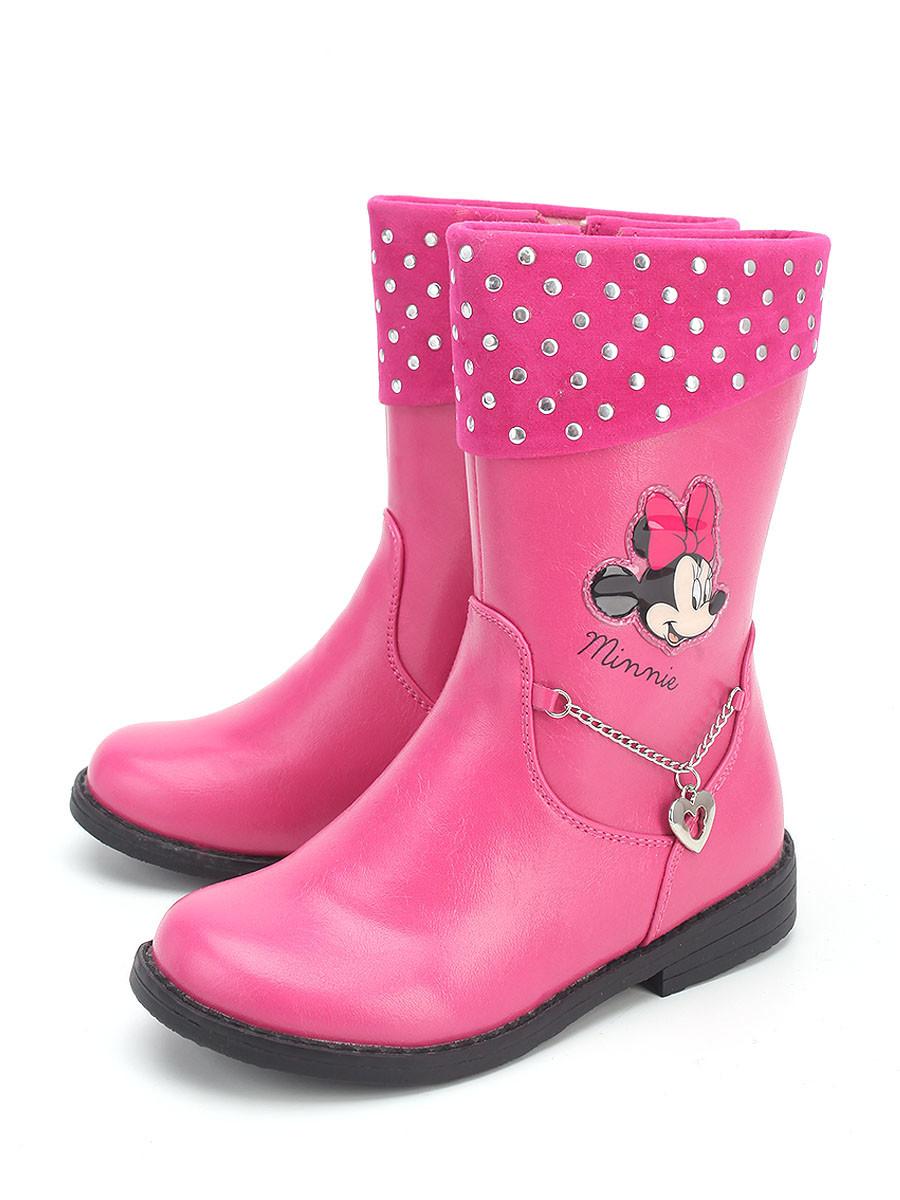 Сапоги Disney