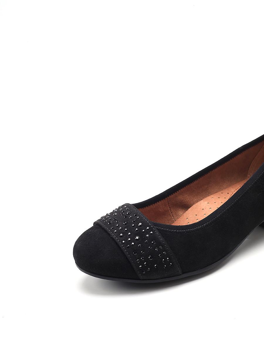 Туфли Jana от БашМаг