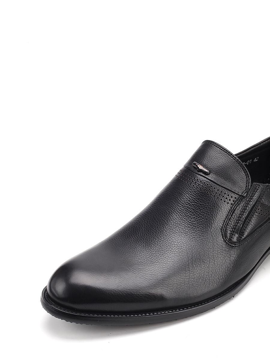 Туфли ID! от БашМаг