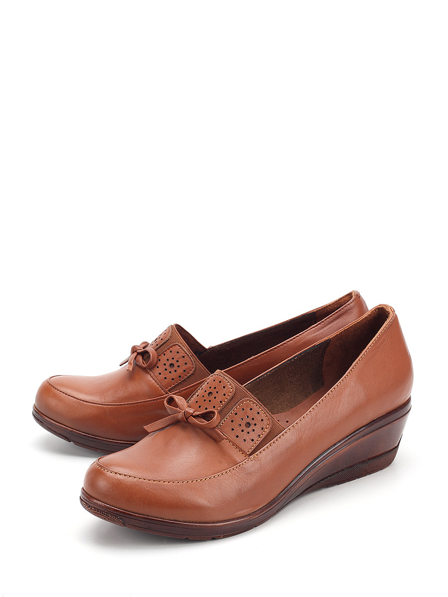 Туфли Pera Donna