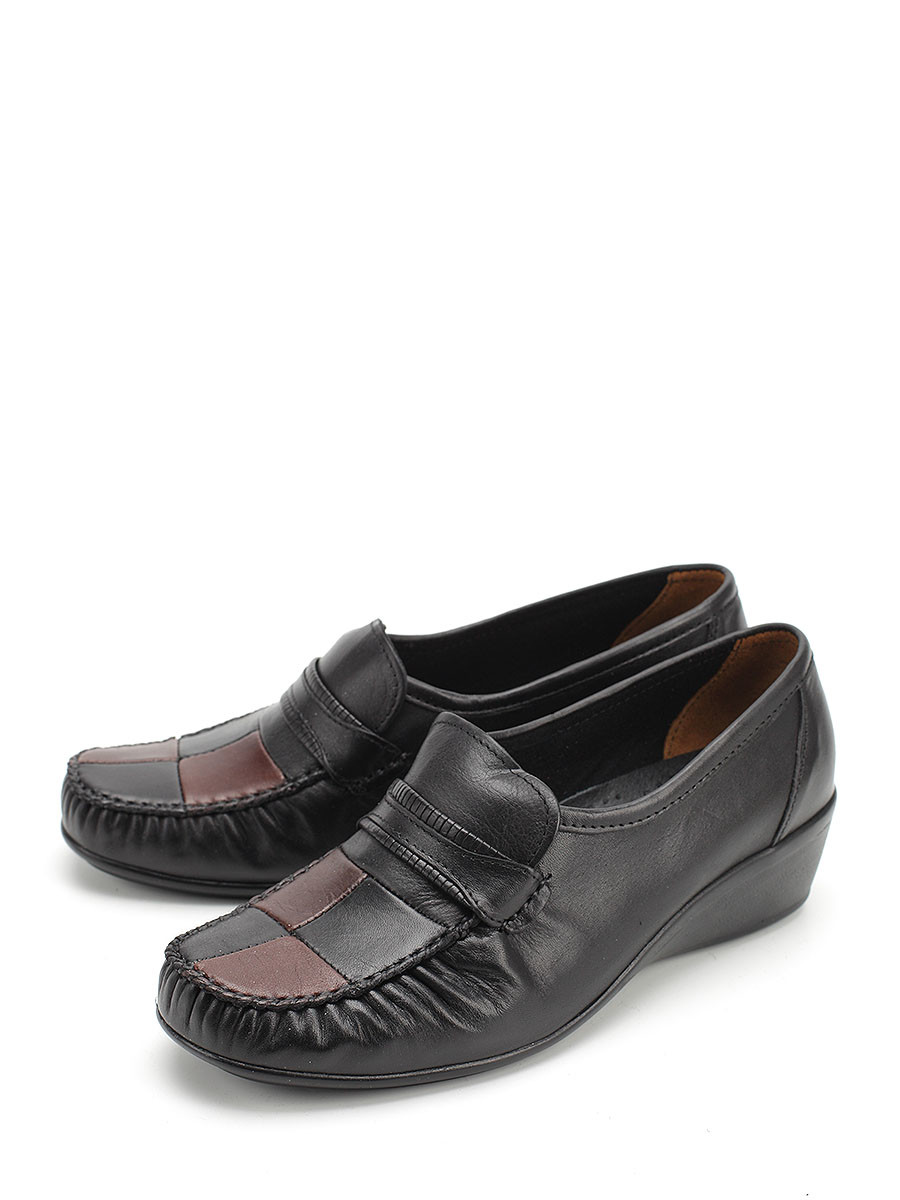 Туфли Marco Rometti босоножки marco rometti