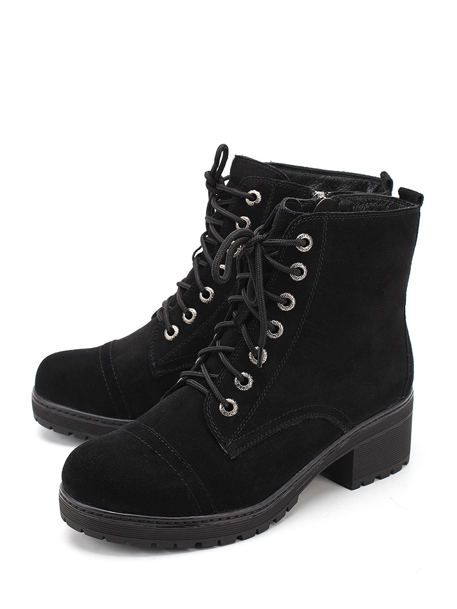 Ботинки Polann