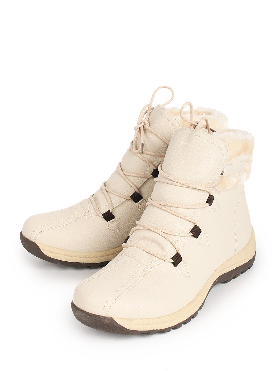 Ботинки LETMI ботинки