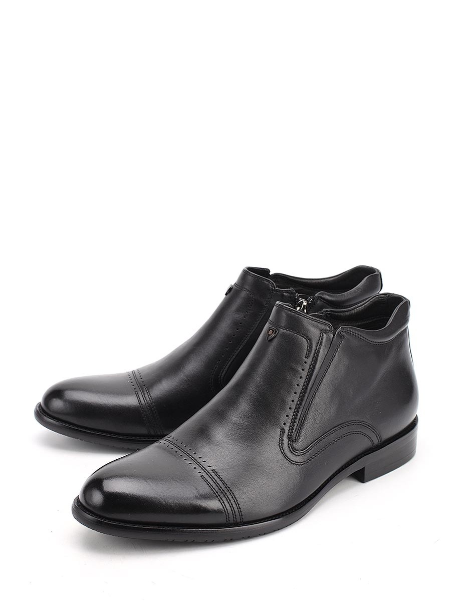 Полусапоги BRUNO spidi полусапоги и высокие ботинки