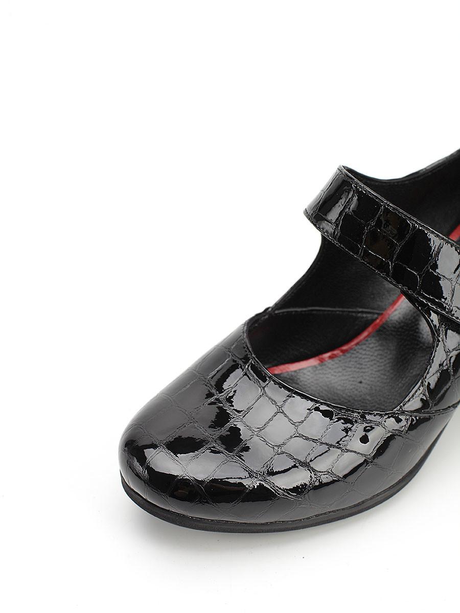 Туфли ANTARES от БашМаг