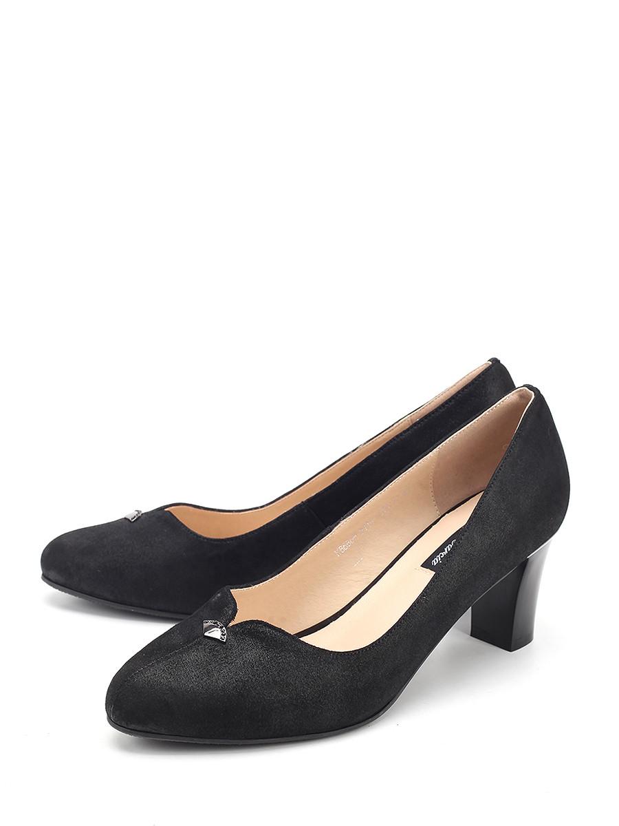Туфли Lady Marcia