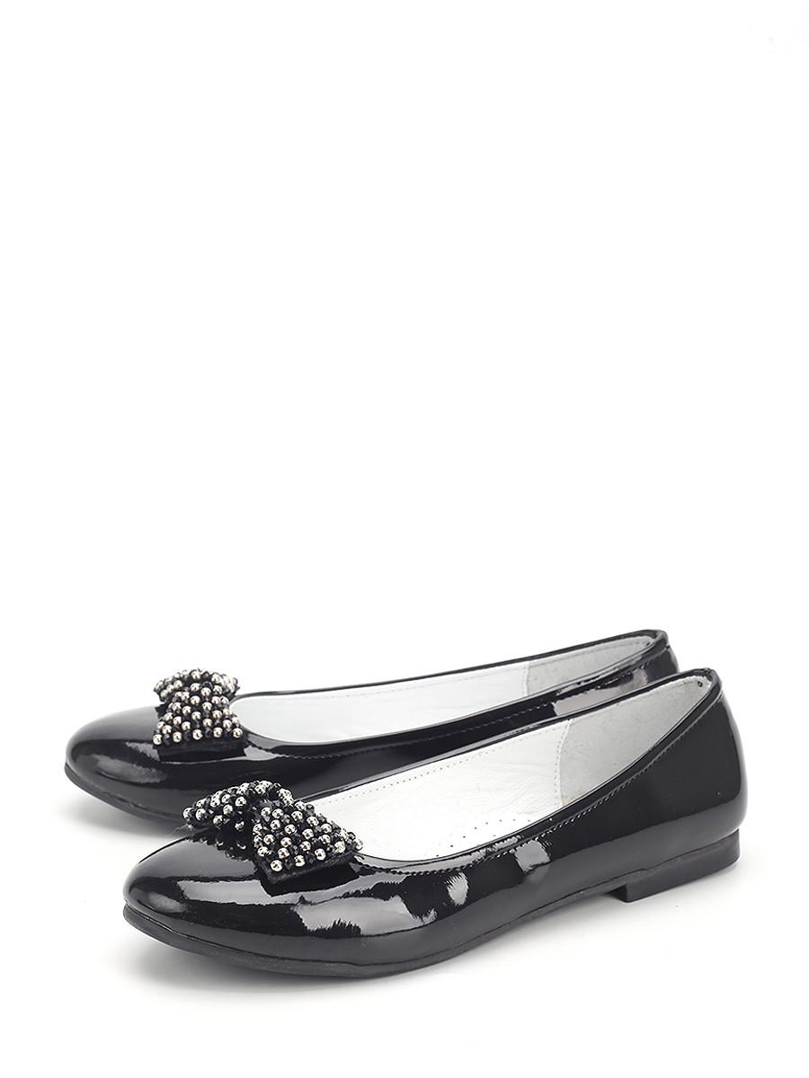 Туфли Castler