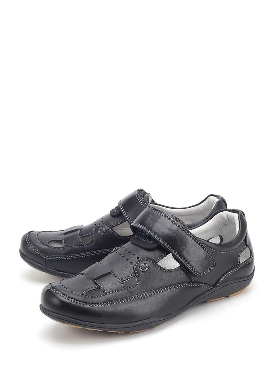 Туфли Flois