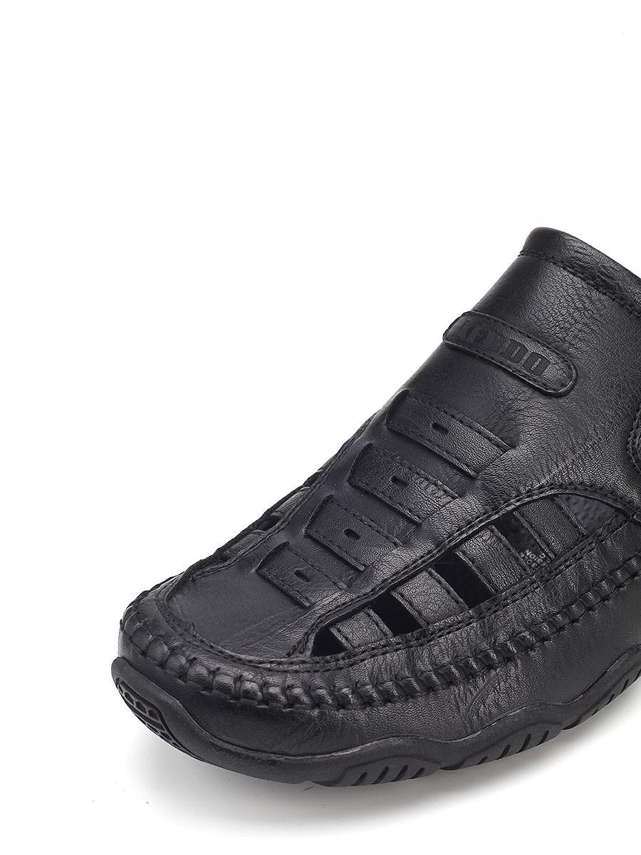 Туфли KEDDO от БашМаг