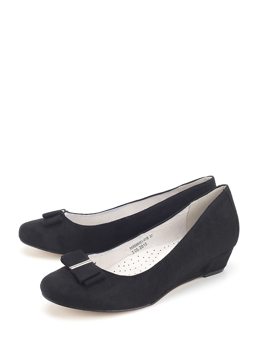 Туфли BETSY цены онлайн