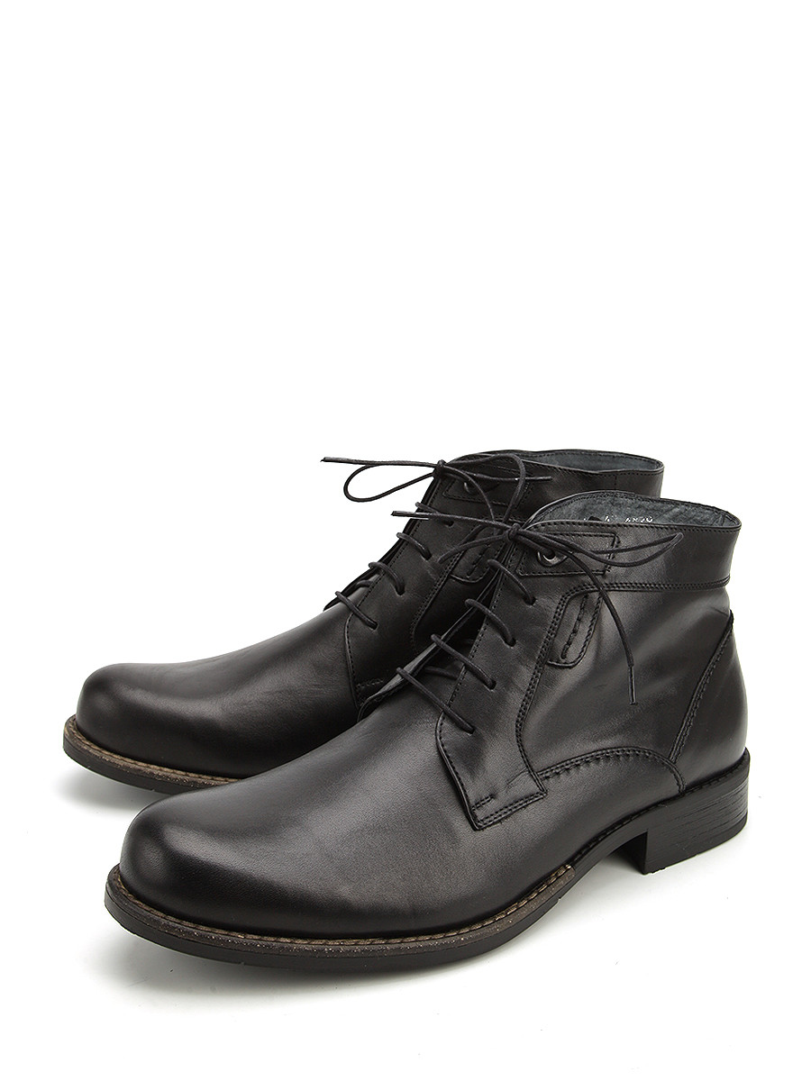 Ботинки BERTEN термобелье ultramax l dark grey 48 50 u5131 dgr