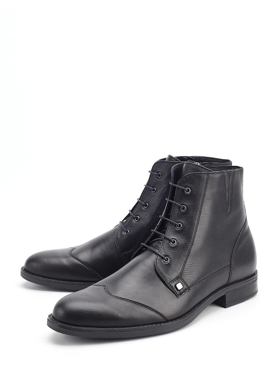 Ботинки La KRAFTE ботинки la grandezza la grandezza la051awuzp39