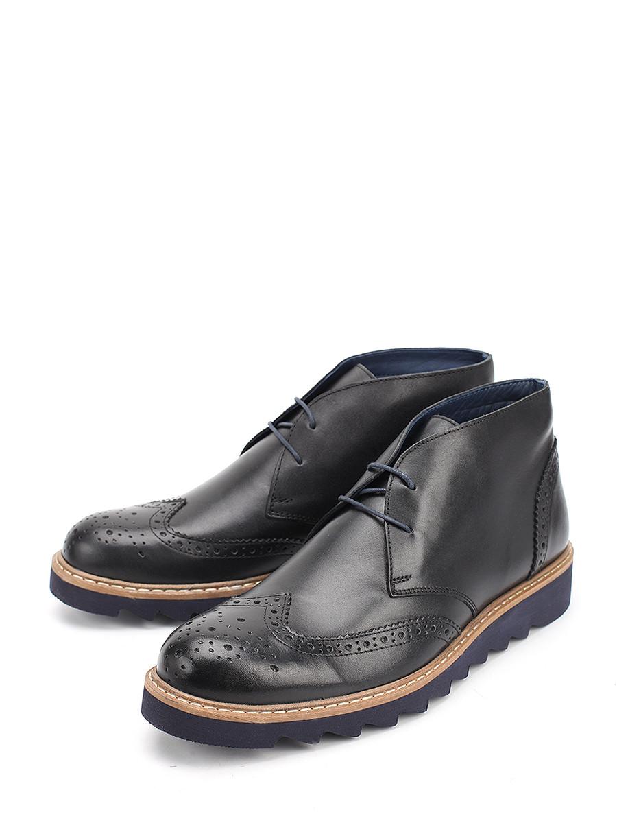 Ботинки Stingray