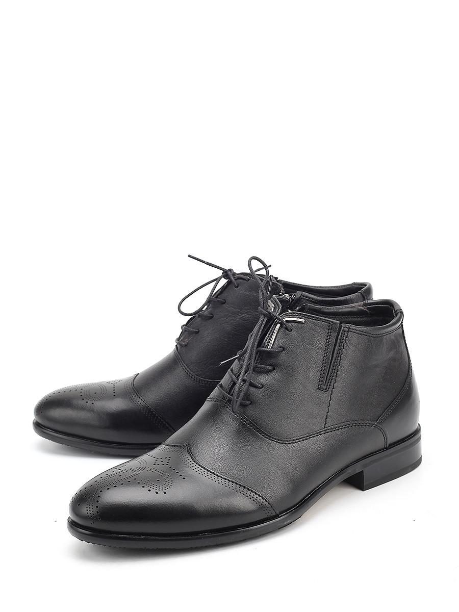 Ботинки Liga