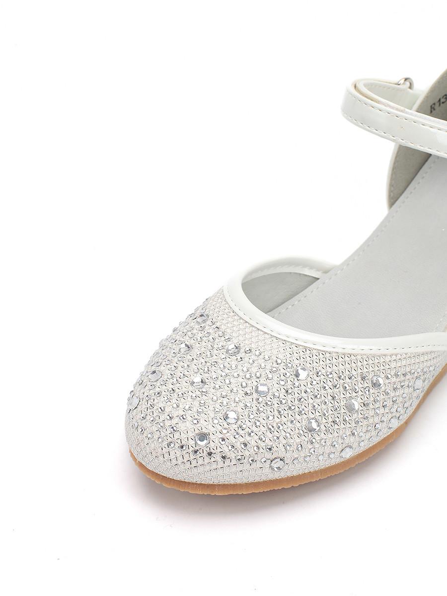 Туфли Сказка от БашМаг