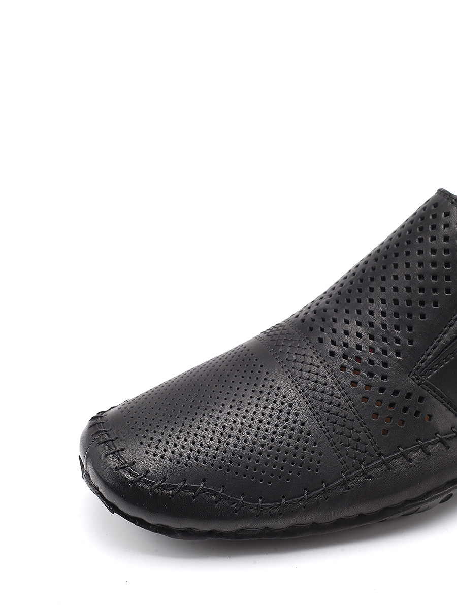 Туфли Rieker от БашМаг