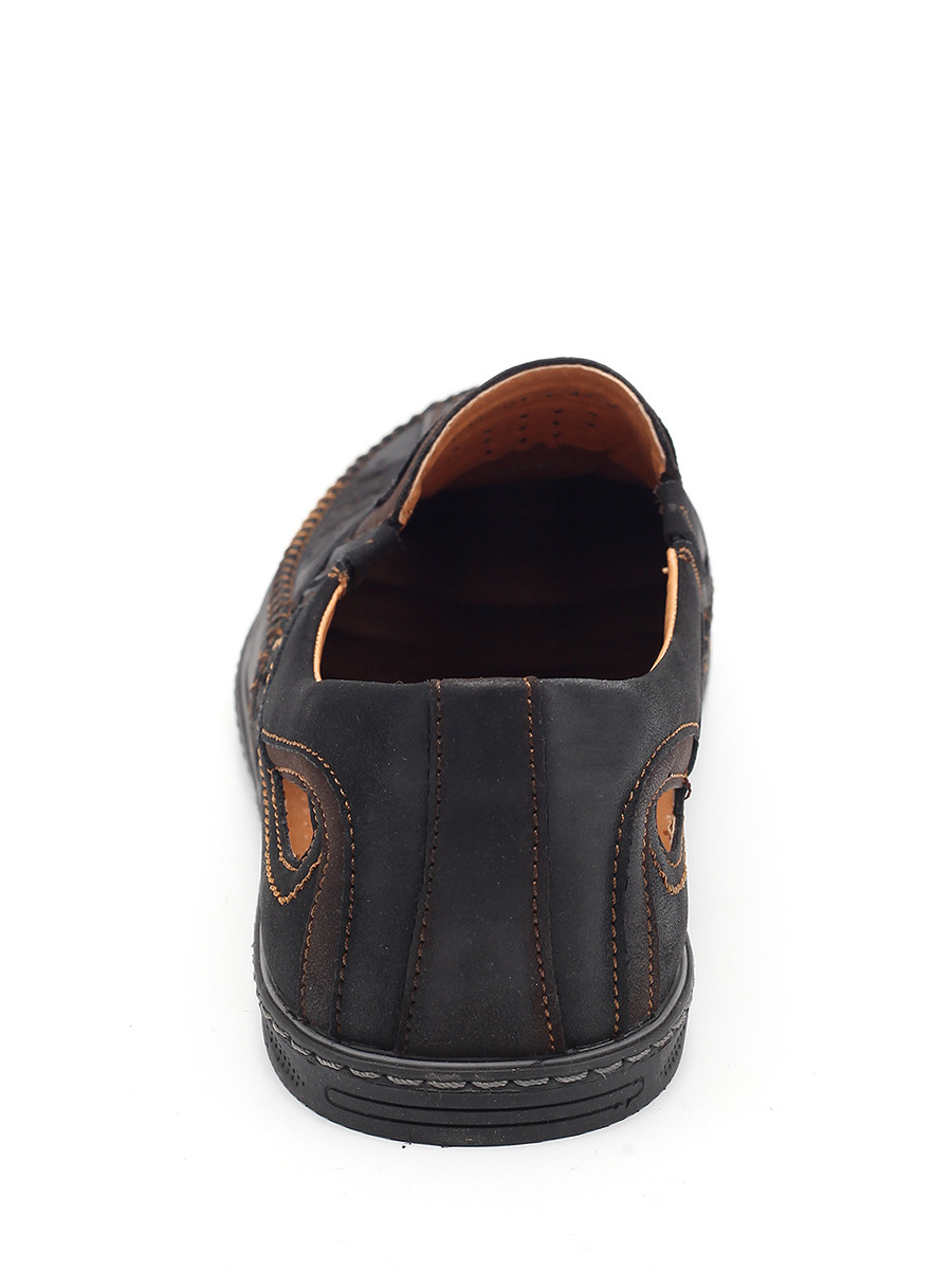 Туфли WILMAR от БашМаг