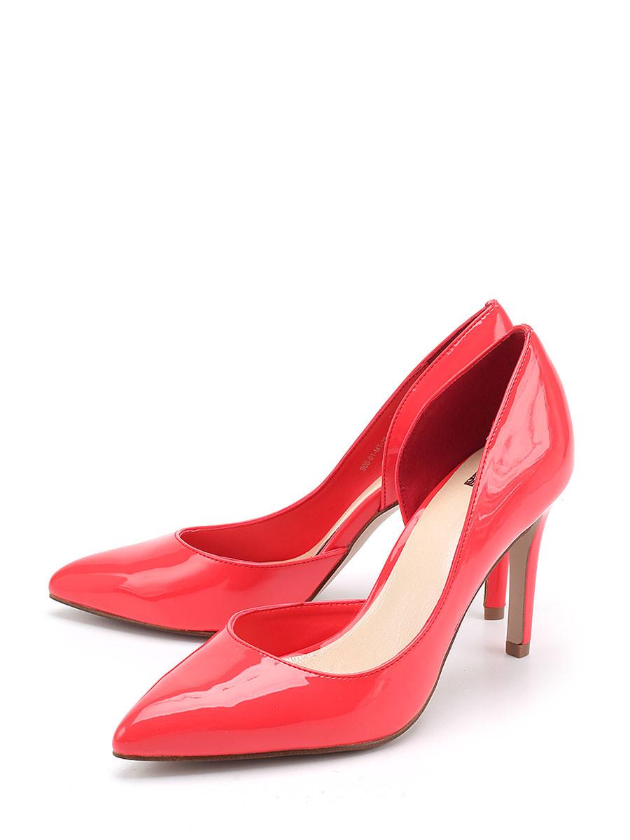 Туфли Calipso от БашМаг