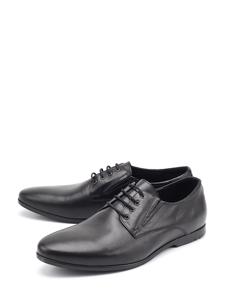 Туфли Carlo Bellini