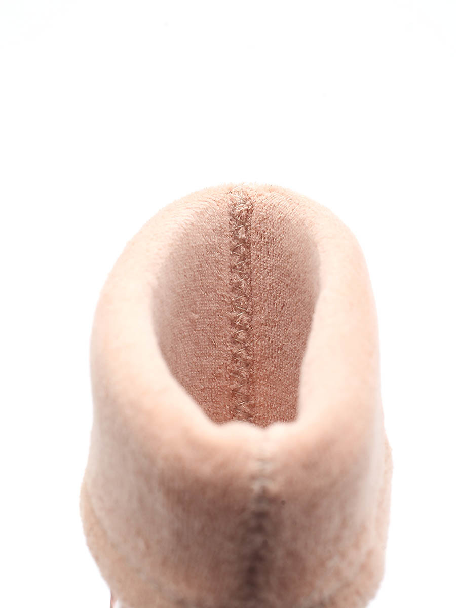 Резиновые сапоги Дюна от БашМаг