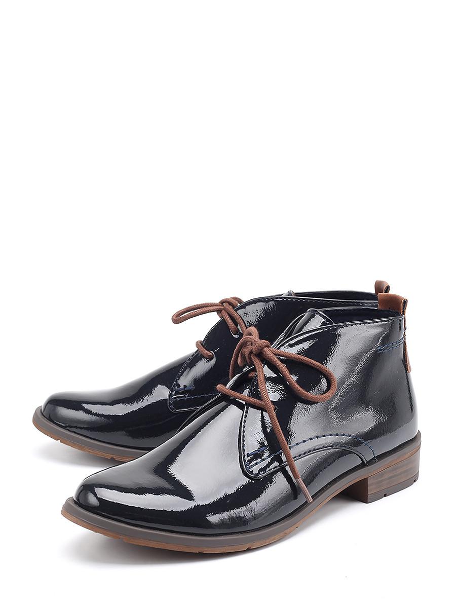 Ботинки Marco Tozzi 0000112784 от Bashmag