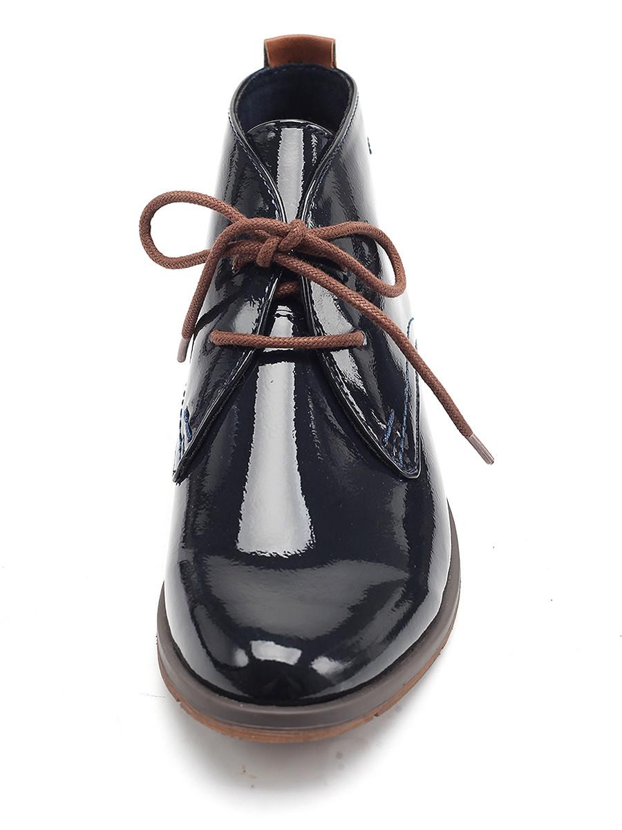 Ботинки Marco Tozzi от БашМаг