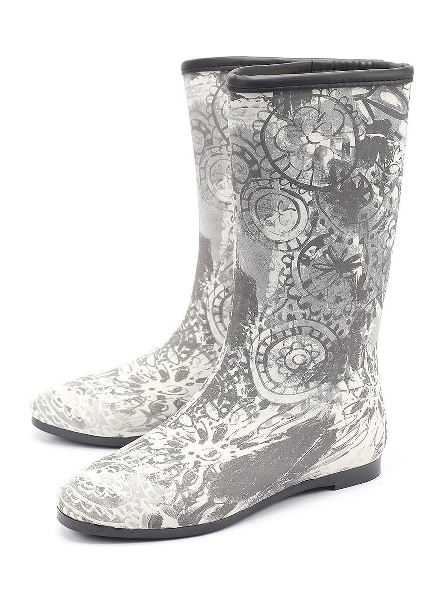 купить кроссовки heelys-starlet старлет 7624