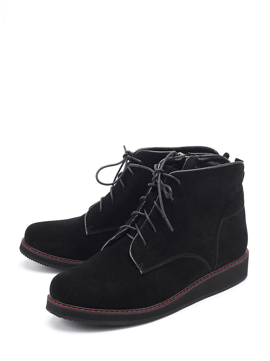 Ботинки Lazzaro