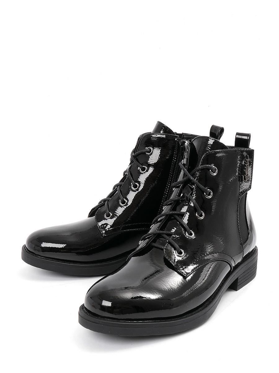 купить Ботинки Flois дешево