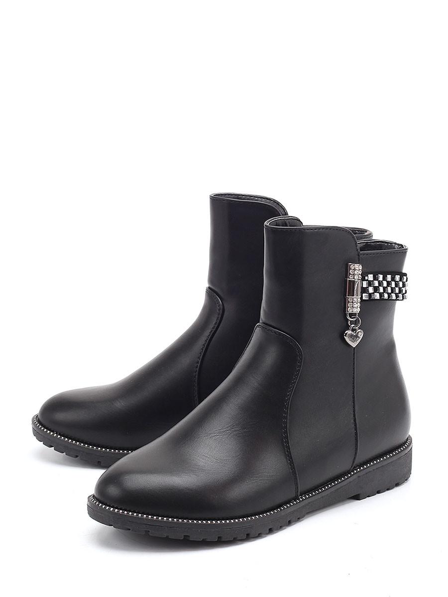 Ботинки Flois