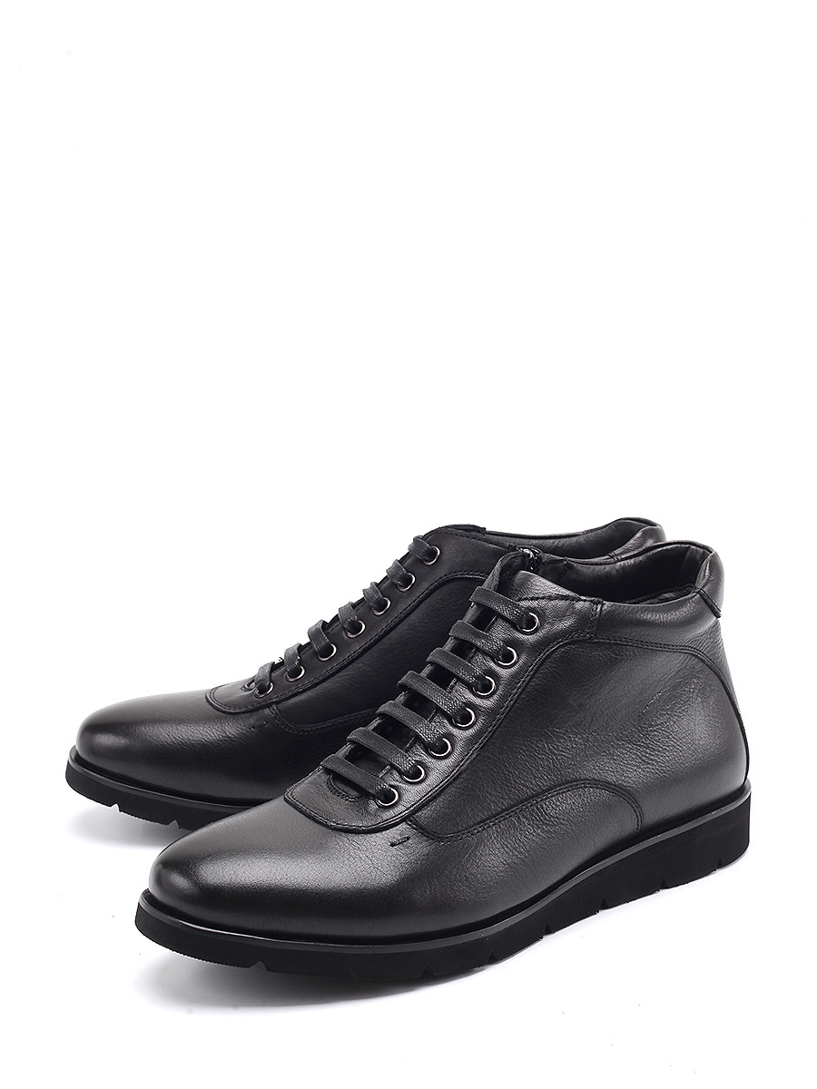 Ботинки Lido Marinozzi